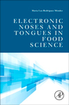 electronic_noses_and_tongues